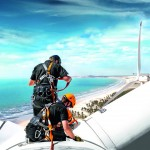 Brazil approves 3.9GW of wind projects for next auction