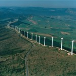 Spain plans 500MW wind tender