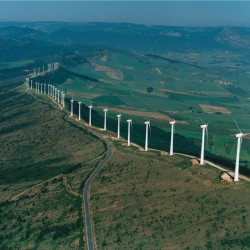 Spanish-wind-farm