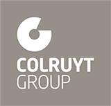 logo-colruyt