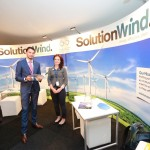 EWEA to roll-out SolutionWind campaign at the European Business Summit