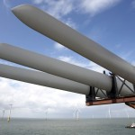 Wind Energy Is Competitive