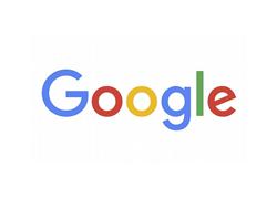 case-study-Google